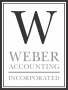 Weber Accounting
